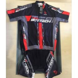 Completo Cicli Botteon