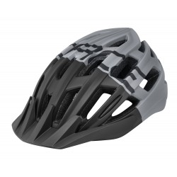 Force Corella Casco MTB